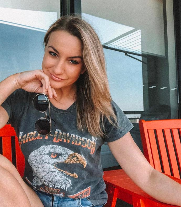 "**CONFIRMED: Alisha Aitken-Radburn, [@alisha.aitkenradburn](https://www.instagram.com/alisha.aitkenradburn/|target=""_blank""