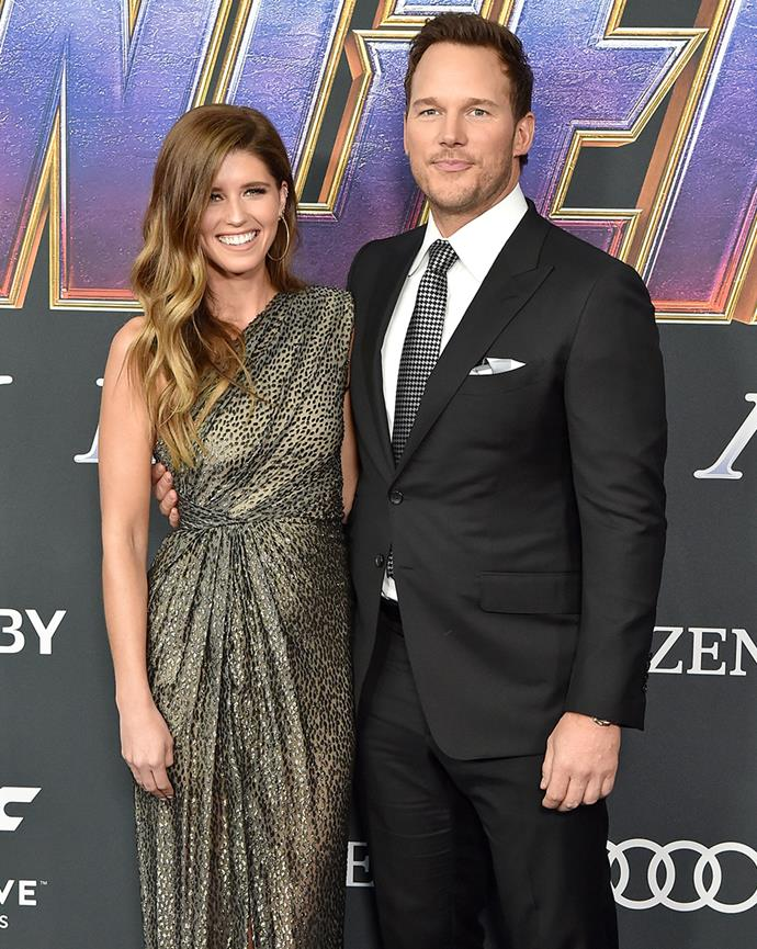 **Who?** Katherine Schwarzenegger and Chris Pratt. <br> **How long?** Six months. <br> **Did it last?** Spotted together in June 2018, Schwarzenegger and Pratt were engaged by January 2019 and wed by June of the same year. Currently, the couple are still together and are expecting their first child this year.