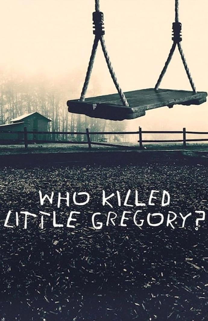 """***Who Killed Little Gregory?*** <br><br> Based in France, *Who Killed Little Gregory* covers the disappearance and death of four-year-old Grégory Villemin, and his young parents who fought a twisting and arduous battle trying to identify a frustratingly elusive killer. <br><br> *Watch [here](https://www.netflix.com/title/80222157