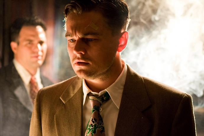 ***Shutter Island*** **(1/8/2020)**<br><br>  The implausible escape of a brilliant murderess brings U.S. Marshal Teddy Daniels (Leonardo DiCaprio) and his new partner (Mark Ruffalo) to Ashecliffe Hospital, a fortress-like insane asylum located on a remote, windswept island. The woman appears to have vanished from a locked room, and there are hints of terrible deeds committed within the hospital walls. As the investigation deepens, Teddy realises he will have to confront his own dark fears if he hopes to make it off the island alive.