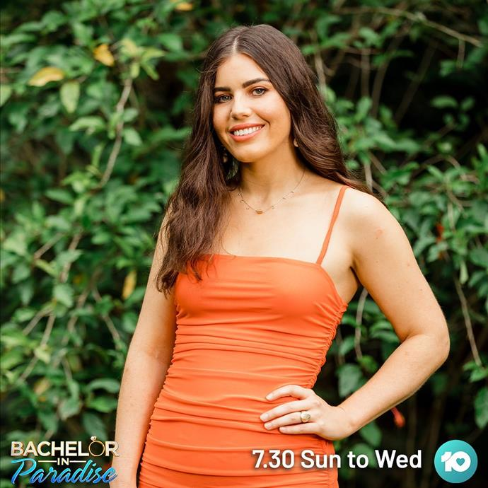 "**CONFIRMED: Keely Spedding [@keely.spedding](https://www.instagram.com/keely.spedding/|target=""_blank""