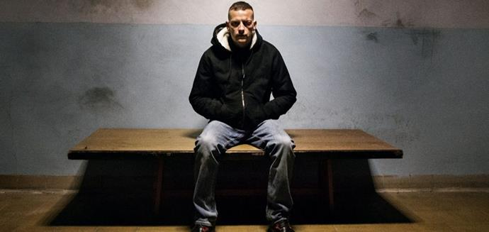 ***On My Skin* (2018)** <br><br> **Country/Language:** Italy/Italian <br><br> **Where to watch:** Netflix <br><br> Based on the tragic events surrounding Stefano Cucchi, a young man convicted for a minor drug charge who died at the hands of police brutality after five days in custody, this movie is extremely relevant.  <br><br> While the film is generally a little slow, it takes its time to reveal the steady patterns of abuse in a powerful way. Commentating on the fragile relationship between the Italian public and the Carabinieri, a division of the Italian army that carries out domestic policing, it's a story we know all too well but is an important watch.
