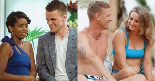 Bachelor In Paradise 2020: Spoilers & Couples Still Together