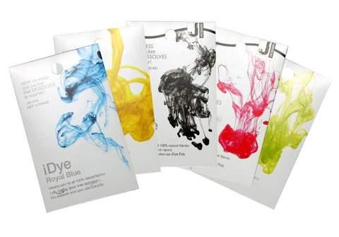 """iDye Fabric Dyes, $12.60 each by Jacquard at [Eckersley's](https://www.eckersleys.com.au/catalog/product/view/id/342941/s/jacquard-idye-fabric-dyes-14g/