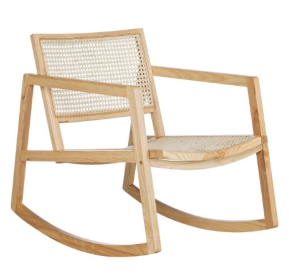 """Abbotts Occasional Chair, $399 by [Freedom Furniture](https://www.freedom.com.au/furniture/armchairs-ottomans/all-armchairs-ottomans/24247719/abbotts-occasional-chair?reflist=furniture/armchairs-ottomans