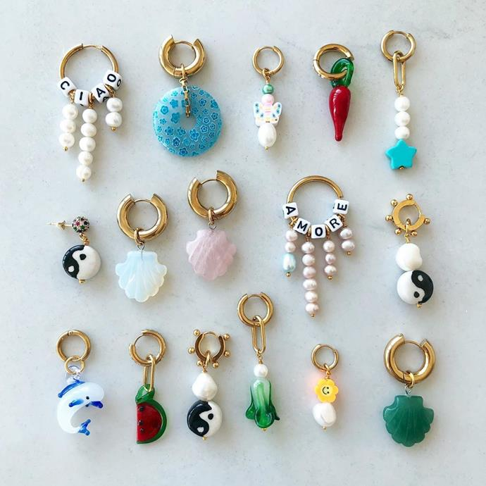 "***[Notte Jewellery](https://nottejewelry.com/|target=""_blank""
