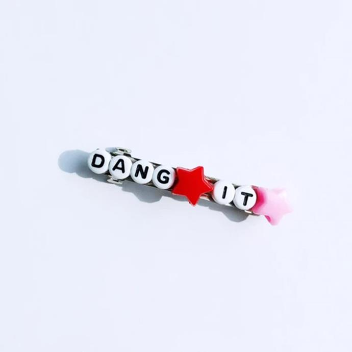 "Our pick: '[Dang It](https://shopneophyte.com/collections/hair-accessories/products/dang-it-barrette|target=""_blank""