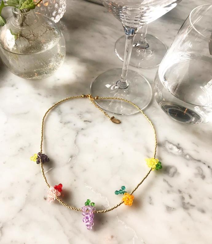 "***[Et Toi Paris](https://et-toi-paris.com/|target=""_blank""