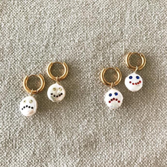 "Our pick: '[Petit Clown](https://et-toi-paris.com/collections/shop-jewerly/products/petit-clown|target=""_blank""