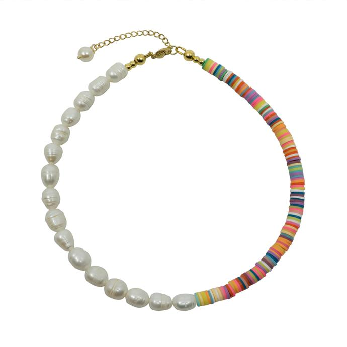"Our pick: '[Surf's Up](https://mathejewellery.com/product/surfs-up-necklace/|target=""_blank""