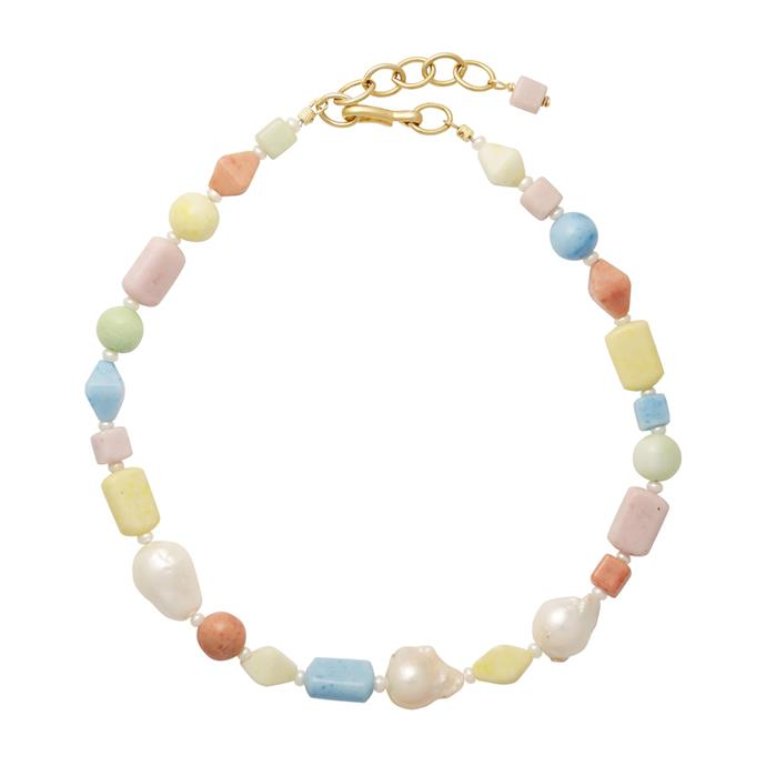 "Our pick: '[Candy Land](https://brinkerandeliza.com/collections/necklaces/products/candy-land-choker|target=""_blank""