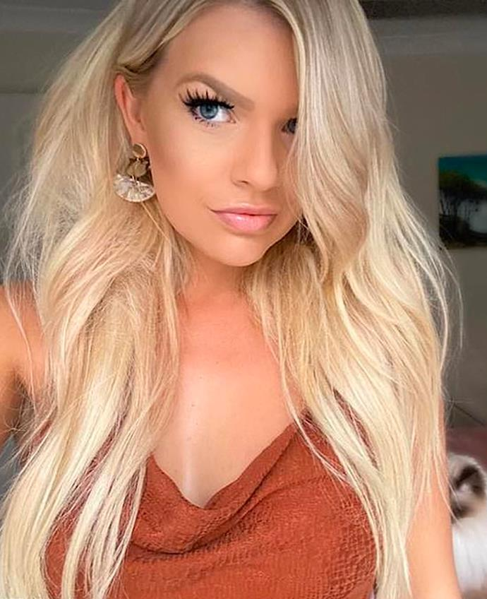 """**Kaitlyn Rose**<br><br>  A 26-year-old student from the Gold Coast, Queensland.<br><br>  *Instagram: [@ kingkaitlyn__](https://www.instagram.com/kingkaitlyn__/?hl=en