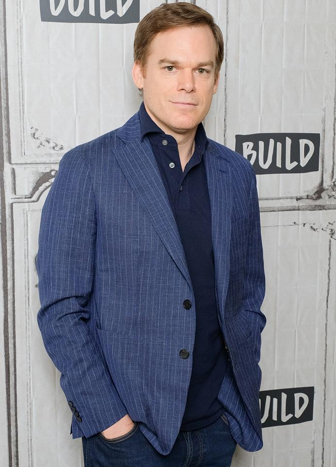 "**Michael C. Hall in *Dexter***<br><br> Widely considered a travesty of a finale, even lead actor Michael C. Hall hated the ending of *Dexter*. <br><br> The controversial ending saw murderous *Dexter* essentially disappear into self-imposed exile to assume a new life as a lumberjack, making absolutely zero sense to his storyline. And rightfully so, Hall was upset with the outcome. <br><br> Sharing his opinion with a [*The Daily Beast*](http://www.thedailybeast.com/articles/2014/05/23/michael-c-hall-on-where-dexter-went-wrong-and-his-new-killer-role-in-cold-of-july.html|target=""_blank""