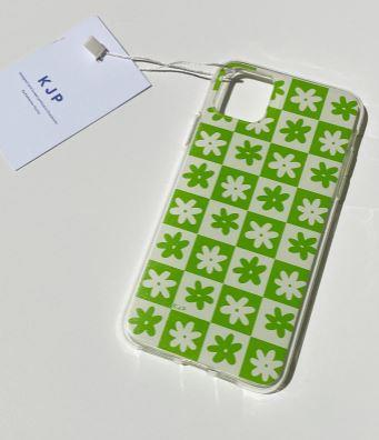 """Phone Case, $41.90 by KJP at [Lisay Says Gah](https://lisasaysgah.com/collections/kjp/products/iphone-case-celeste-greenhttps://lisasaysgah.com/collections/kjp/products/iphone-case-celeste-green