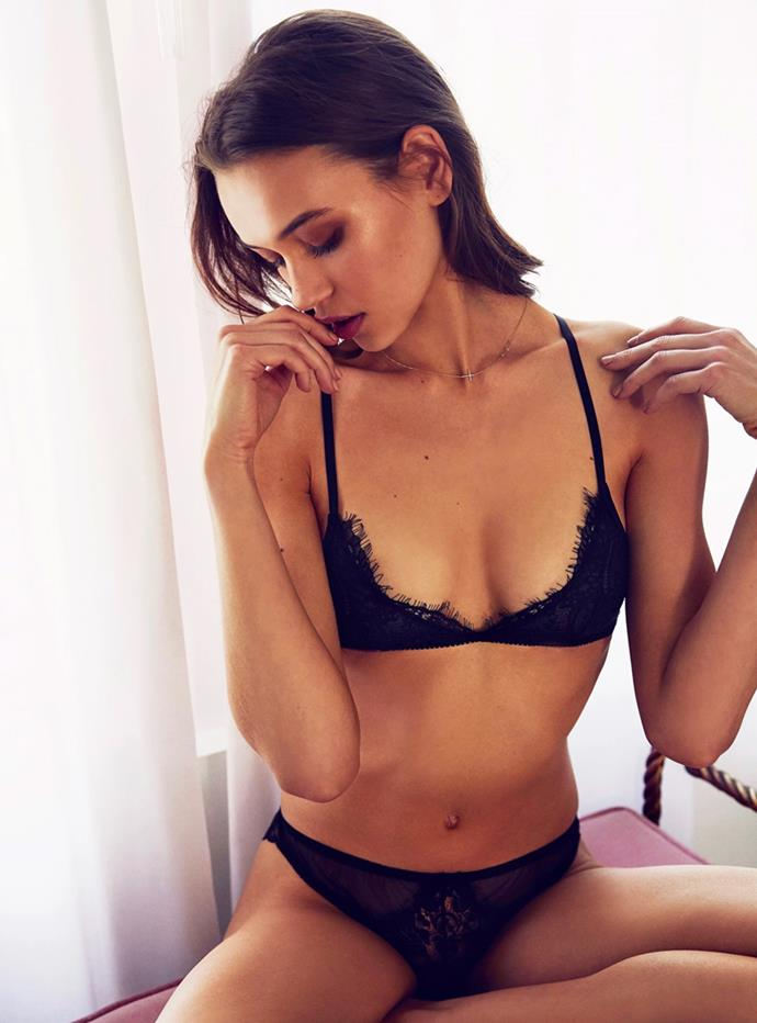 "'The Mika [Bralette](https://www.maiki.com.au/collections/all-products/products/the-mika-bralette|target=""_blank""