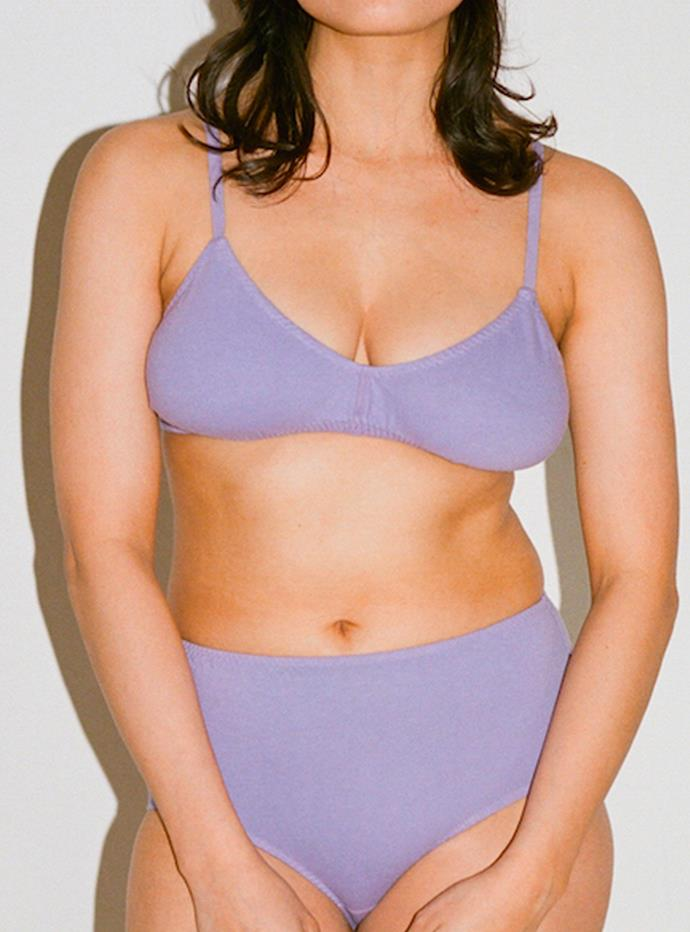"""[Bra](https://www.pansy.co/shop/bra