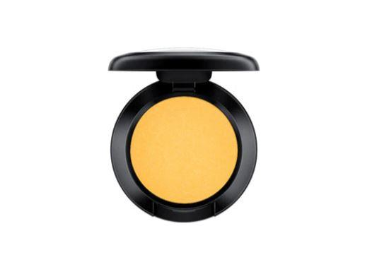"Eyeshadow in Memories Of Space, $29 by [MAC](https://www.maccosmetics.com.au/product/13840/363/products/makeup/eyes/shadow/eye-shadow#!/shade/Memories_of_Space|target=""_blank""