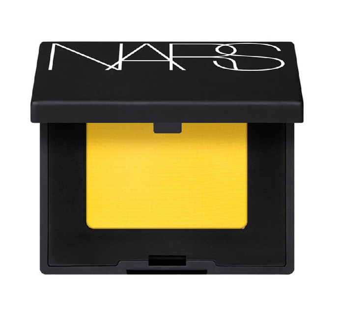 "Single Eyeshadow in Douro by NARS, $30 at [MECCA](https://www.mecca.com.au/nars/single-eyeshadow-douro/I-033399.html?gclid=Cj0KCQjwv7L6BRDxARIsAGj-34rn_WMExuLAEmctVmd1GNrnraS01D4q-8MGf-vw5iFaLXEH37e8CboaAtUuEALw_wcB&gclsrc=aw.ds|target=""_blank""