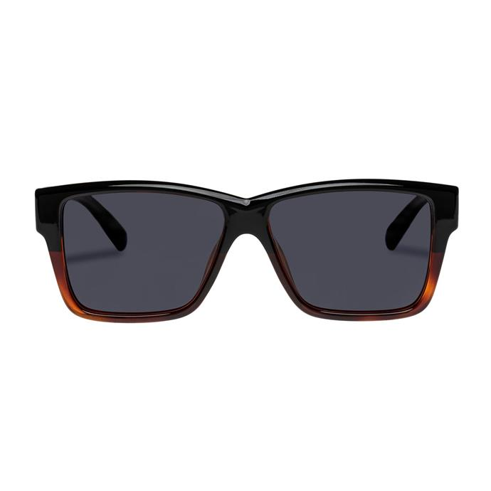 "**For The DIY Dad**<br><br>  *Thor Alt Fit Black Polarised Sunglasses by Le Specs, $89 at [Le Specs](https://fave.co/3jzoPA8|target=""_blank""