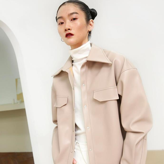 """**[Genuine People](https://www.instagram.com/genuine_people/