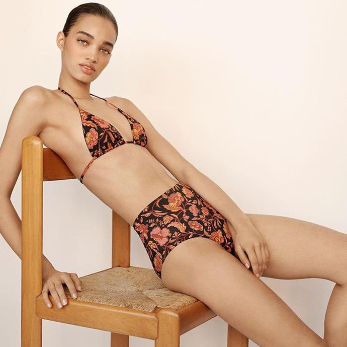 """**Matteau** <br> [@matteau](https://www.instagram.com/matteau/?hl=en