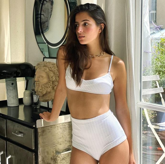 """**Fella Swim** <br> [@fellaswim](https://www.instagram.com/fellaswim/