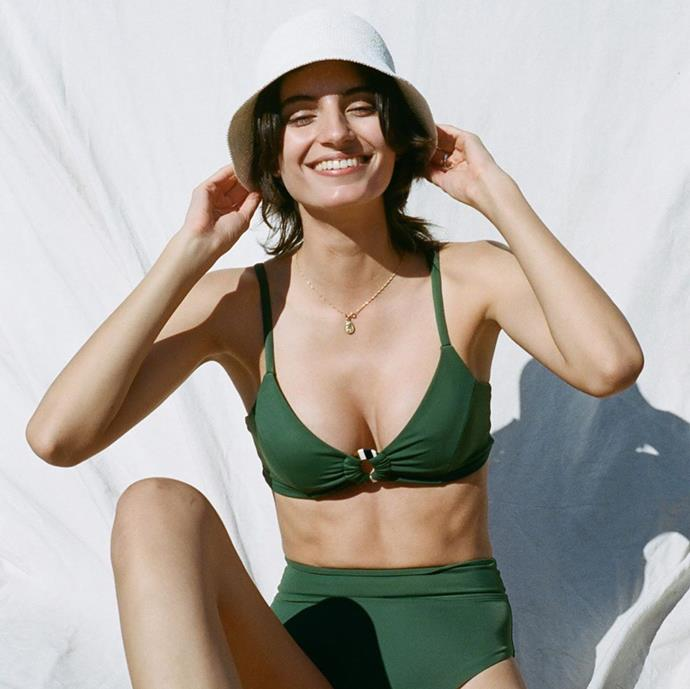 """**Palm Swimwear** <br> [@palmswimwear](https://www.instagram.com/palmswimwear/