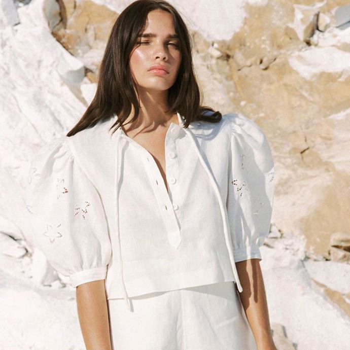 "[**Sir The Label**](https://www.instagram.com/sir_thelabel/|target=""_blank""