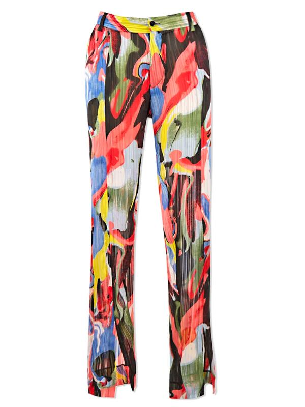 """'[Rume Printed Pants](https://industrieafrica.com/collections/orange-culture/products/rume-printed-pants