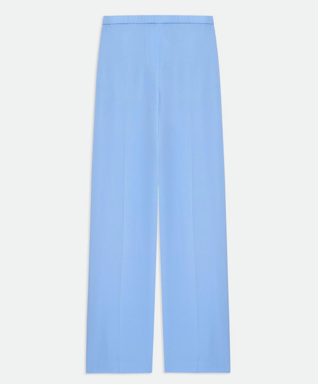 "Wide Leg Pull-On Pant Silk Georgette, $80 by [Theory](https://www.theory.com/wide-pull-on-fl/K0502208.html?cgid=womens-pants&dwvar_K0502208_color=001|target=""_blank""