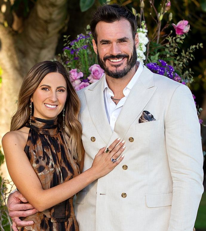 "**8. Locky Gilbert's season of** ***The Bachelor*** **Australia**<br><br>  Shall we compare thee to the trash fire that is 2020? Yes. Yes we shall. Honestly, it's fitting, really, that such an abomination of a year gave us this steaming garbage heap of a season.<br><br>   Let's kick things off with the show's [big diversity problem](https://www.elle.com.au/preview/culture/niranga-bachelor-australia-2020-lack-of-diversity-low-ratings-23894|target=""_blank""). The lowest rated season in *Bachelor* Australia history, 2020's round perplexed viewers with its sheer lack of inclusivity (don't get us started on [Zoe-Clare's Red Lives Matter rant](https://www.elle.com.au/culture/bachelor-australia-zoe-clare-hair-discrimination-23890