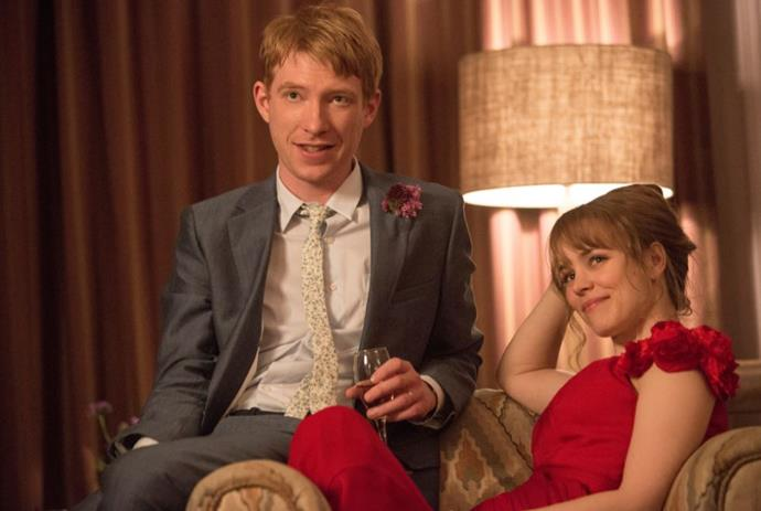 ***About Time* (23/10/20)** <br><br> When Tim Lake (Domhnall Gleeson) is 21, his father (Bill Nighy) lets him in on a family secret: the men in their family, can travel through time. Attempting to live a (somewhat) normal life, he meets Mary (Rachel McAdams) and navigates their romance and domestic life with a little help from his abilities. But as we see, there are some things that time travel can't shield him from, and the journey is hilarious, heartbreaking, and very inspiring.