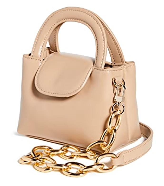 """'Snack Top Handle Crossbody Bag' by House of Want, $136.83 at [Shopbop](https://www.shopbop.com/snack-top-handle-crossbody-house/vp/v=1/1578589994.htm?folderID=13524&fm=other-viewall&os=false&colorId=11841&ref_=SB_PLP_NB_40