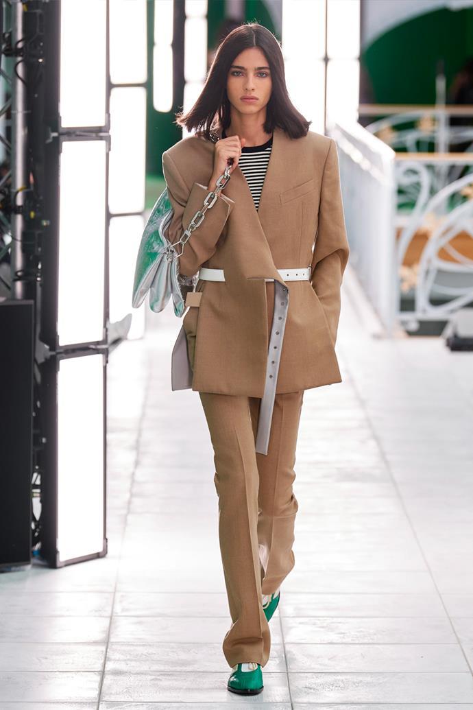 **Louis Vuitton**