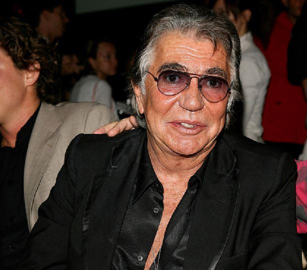 **Roberto Cavalli** <br><br> Italian designer Roberto Cavalli mastered his luxe-chic aesthetic at his eponymous label, which is now operated by creative director Paul Surridge. The hallmark Italian brand is also widely-known for their iconic jeans line. <br><br> **Net worth:** $688 million AUD