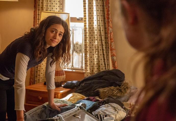 ***Shameless:*** **Season 10 (21/11/2020)**<br><br>  With Fiona gone, the Gallaghers enter new stages and challenges in life. Debbie becomes the new head of the household. Ian continues to serve his sentence in prison. Feeling the pressure from Debbie, Frank sets out to make money to keep his place in the house, but Mikey has bigger plans for him.