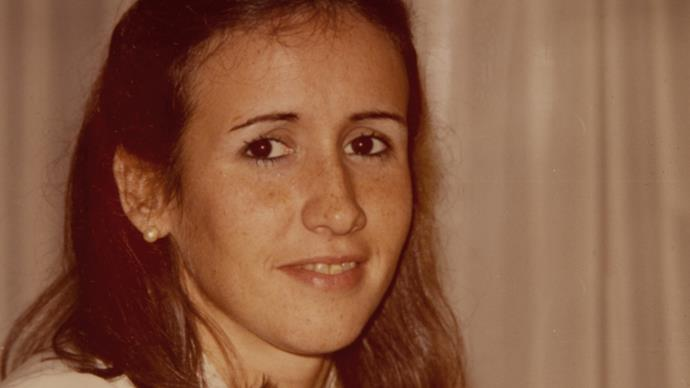 ***Carmel: Who Killed Maria Marta?*** **(5/11/2020)**<br><br>  A docuseries about one of Argentina's most controversial criminal cases, *Carmel: Who Killed Maria Marta* begins when a woman is found dead in her bathtub, with a puddle of blood nearby. Her husband theorises she had an accident. But an autopsy tells a different story.