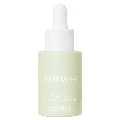 """**The Best Vitamin A Serum For Sensitive Skin**<br><br>  Ideal for those seeking to start [retinol](https://www.elle.com.au/beauty/best-retinol-creams-australia-23628
