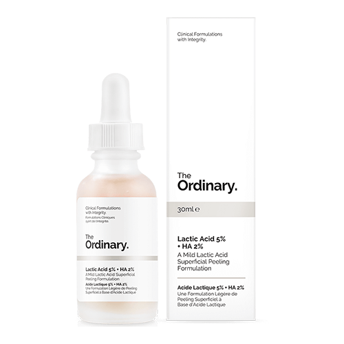 """**The Best Alpha Hydroxy Acid Serum For Sensitive Skin**<br><br>  While alpha hydroxy acids (AHAs) like [glycolic acid](https://www.elle.com.au/beauty/what-is-glycolic-acid-13448