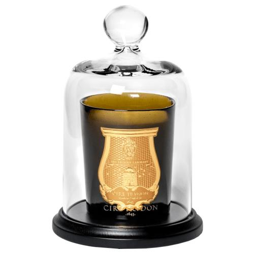 """'La Cloche' by Cire Trudon, $190 at [Adore Beauty](https://www.adorebeauty.com.au/cire-trudon/cire-trudon-la-cloche.html