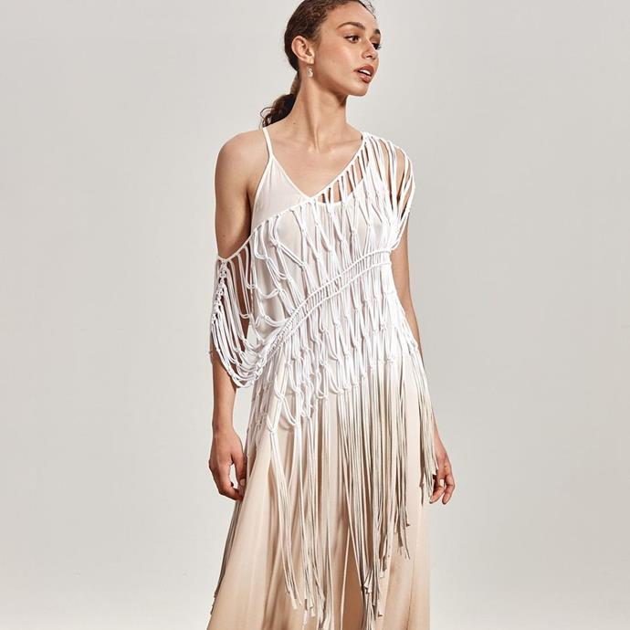 """**[MAARA Collective](https://shop.maaracollective.com/