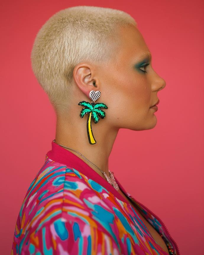 "**[Haus of Dizzy](https://hausofdizzy.com/|target=""_blank""