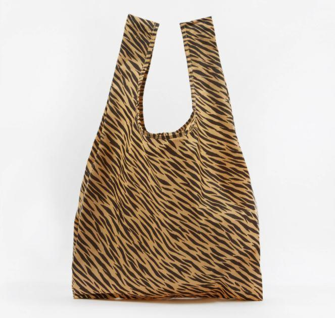"Reusable Shopping Bag by BAGGU, $17.95 at [David Jones](https://www.davidjones.com/brand/baggu/23231407/standard-baggu.html|target=""_blank""