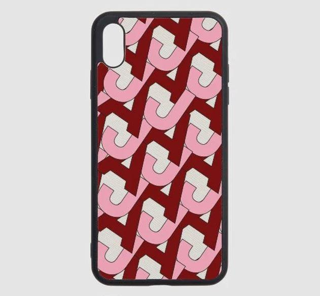 "Logomania Phone Case, $99.95 by [The Daily Edited](https://www.thedailyedited.com/logomania-phone-case?_store=au&gclid=CjwKCAiAzNj9BRBDEiwAPsL0d-l-BFHzE81Ef8ludeHgSZCi5lPbfuw7x8KbwVP5uMTuZdZ14GLU1RoCU5cQAvD_BwE|target=""_blank""|rel=""nofollow"")."