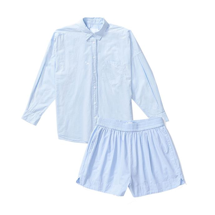 """[Cotton shirt](https://lmnd.com.au/collections/sets/products/the-chiara-shirt-sky