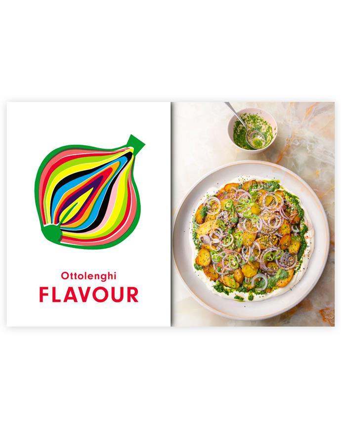 "**For The Foodie Friend** <br><br> *'Flavour' by Yotam Ottolenghi, $35.25 at [Booktopia](https://www.booktopia.com.au/ottolenghi-flavour-yotam-ottolenghi/book/9781785038938.html?source=pla&gclid=Cj0KCQiAk53-BRD0ARIsAJuNhptWwgRUsWX4j6nt-E-lYzlbu9g1LUSQZpq-iMtqW0kllioJ2Kb2DDcaAjg-EALw_wcB|target=""_blank""|rel=""nofollow"").*"