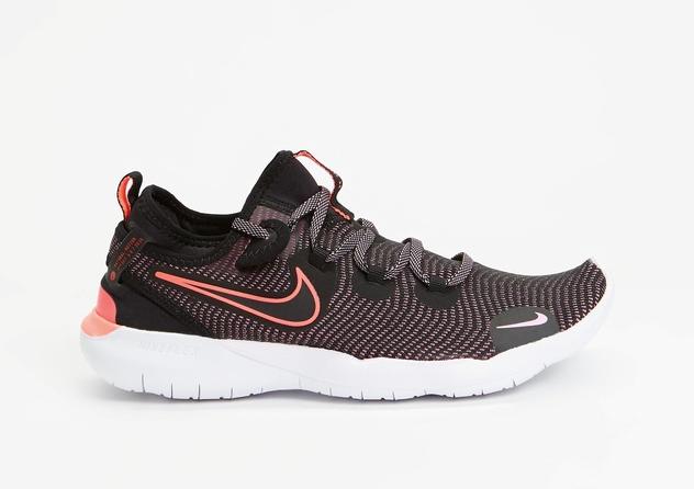 "Flex 2020 Run Sneakers by Nike, $120 at [The Iconic](https://www.theiconic.com.au/nike-flex-2020-run-women-s-1032789.html|target=""_blank""|rel=""nofollow"")."