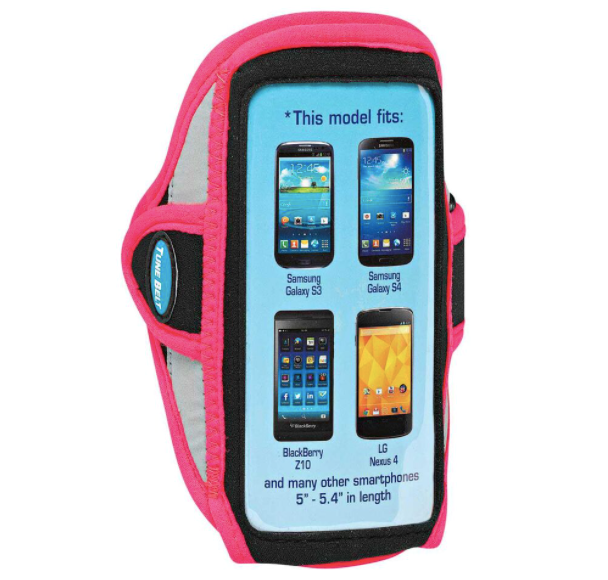 """Smart Phone 5.4in Sports Arm Band by Tune Belt, $29.99 at [Rebel Sport](https://www.rebelsport.com.au/p/tune-belt-smart-phone-5.4in-sports-arm-band-M34893201.html
