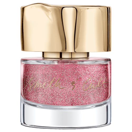 """'Gay Ponies Dancing In The Snow' 14ml by Smith & Cult, $32 at [Adore Beauty](https://fave.co/3ggrpdX