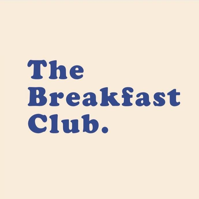 """Boutique Coffee Blends Subscription, from $25 p/m by [The Breakfast Club](https://thebreakfastclubonline.com/shop/coco-crunch-1-month-subscription target=""""_blank"""" rel=""""nofollow"""")."""